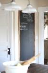 Blackboard_16