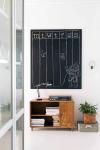 Blackboard_17