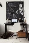Blackboard_18