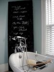 Blackboard_19