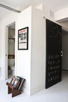 Blackboard_21