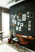 Blackboard_24