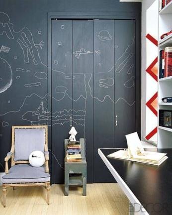 Blackboard_25