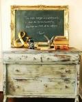 Blackboard_26