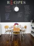 Blackboard_33