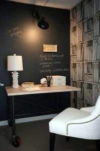 Blackboard_7