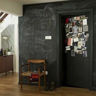 Blackboard_8