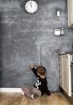 Blackboard_9