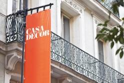 Casa_Decor_5