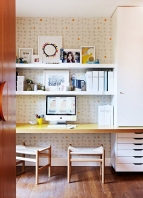 Home_Office_1