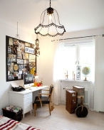 Home_Office_10