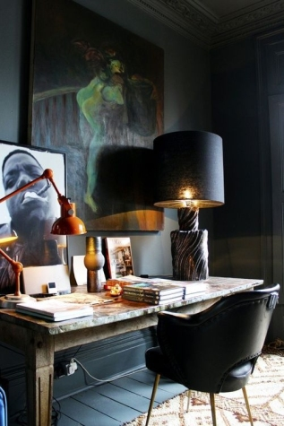 Home_Office_11