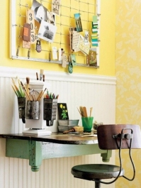 Home_Office_12