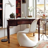 Home_Office_13