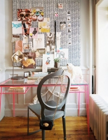 Home_Office_14