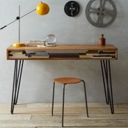 Home_Office_15