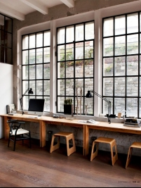 Home_Office_16