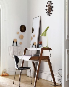 Home_Office_17