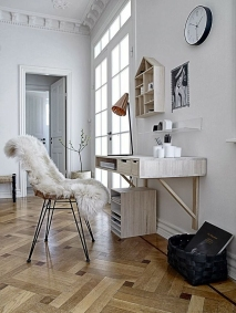 Home_Office_18