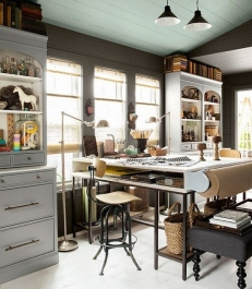 Home_Office_19