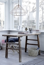 Home_Office_20