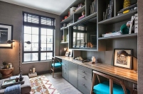 Home_Office_21