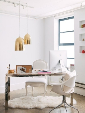 Home_Office_22