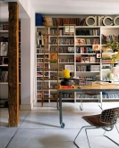 Home_Office_23