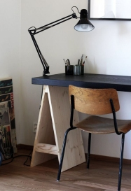 Home_Office_24