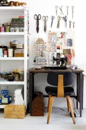 Home_Office_25