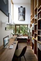 Home_Office_26
