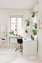 Home_Office_27