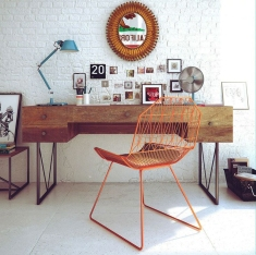 Home_Office_28