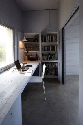 Home_Office_29