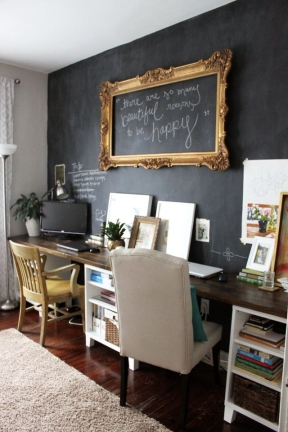 Home_Office_3