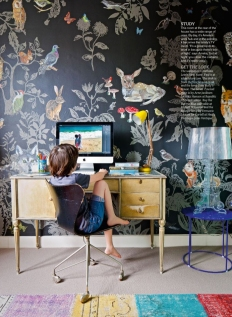 Home_Office_30