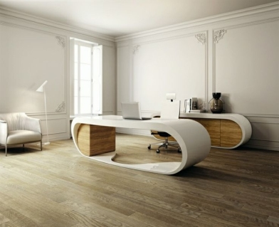 Home_Office_4