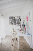 Home_Office_5