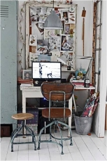 Home_Office_6
