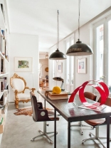 Home_Office_7