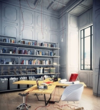 Home_Office_8