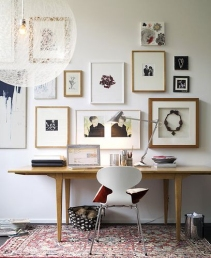 Home_Office_9