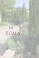 LaScala_1