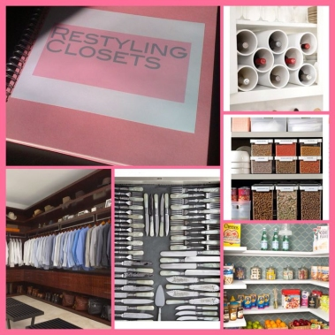 Restyling_Closets_10