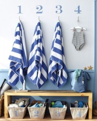 Restyling_Closets_12