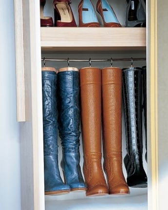 Restyling_Closets_13