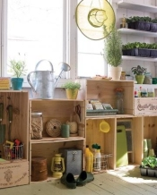 Restyling_Closets_14