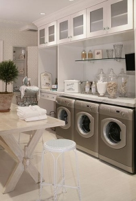 Restyling_Closets_16