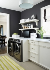 Restyling_Closets_18