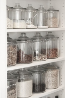 Restyling_Closets_2